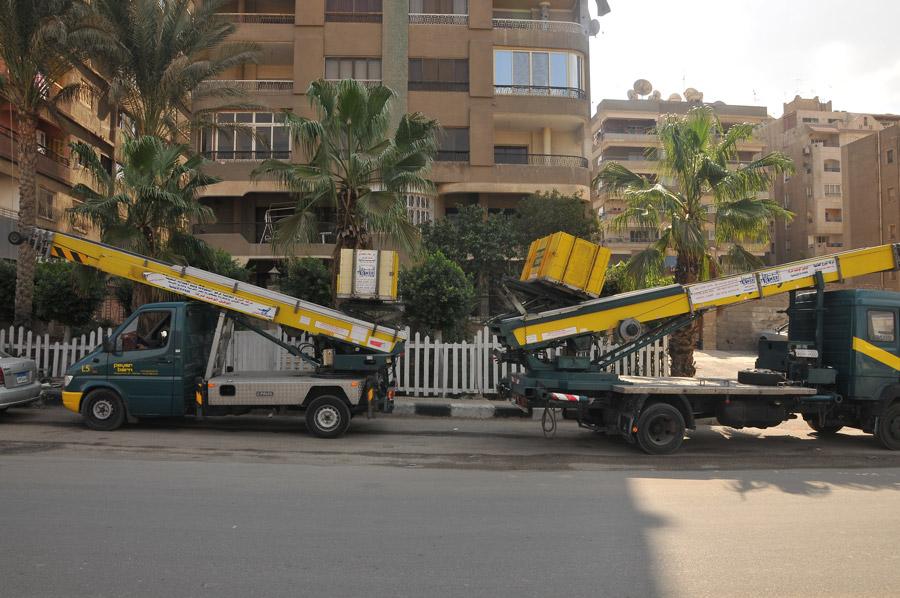 lifting-furniture