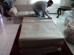Dismantle , Installing and  packaging  of furniture