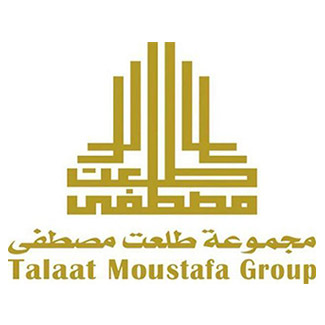 Talaat Mostafa Group