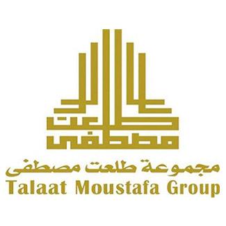 talaat-mostafa