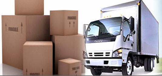 شركة نقل اثاث من مكة الى الرياض